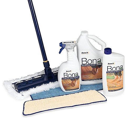 Bona Ultimate Hardwood Floor Care Kit Hardwood Floor Care Floor Care Hardwood Floors