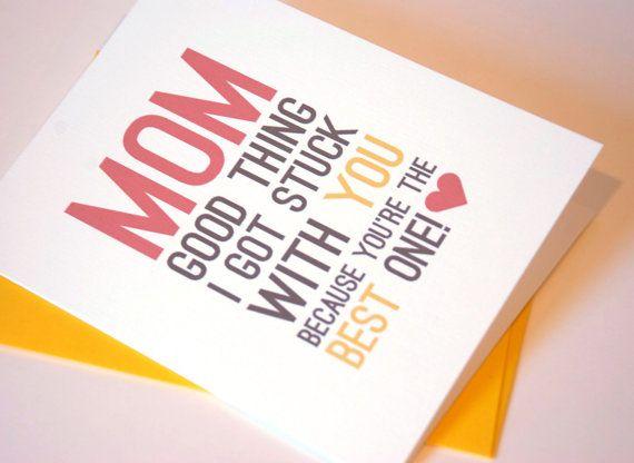 Doc Creative Birthday Card Ideas for Mom 37 Homemade Birthday – Good Ideas for a Birthday Card