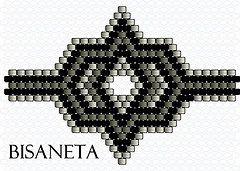 PLANTILLA BISANETA (BISANETA) Tags: