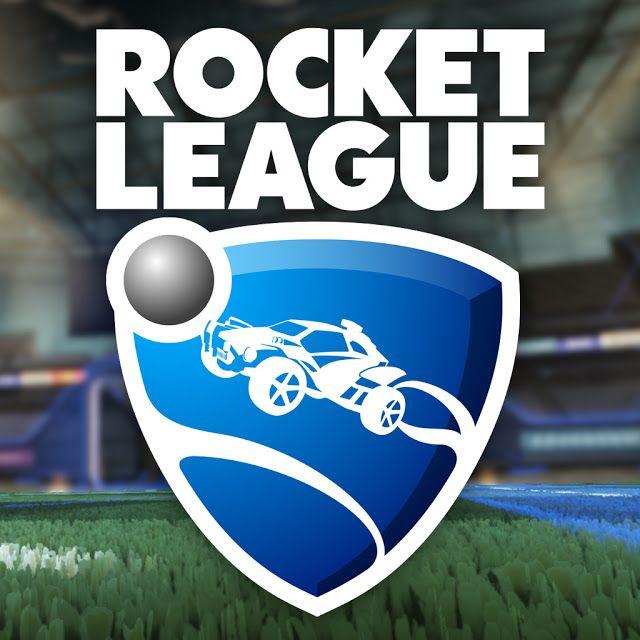 rocket league key generator online