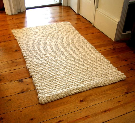 rugs oriental runners buy sale hard medium of mats to for size amazon floors over decoration runner surface stair pad felt rug where