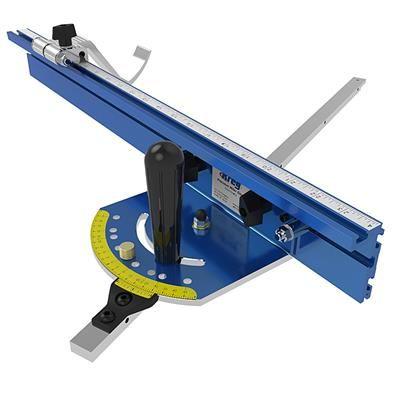 precision miter gauge system in 2018 | tool wishlist | pinterest ...