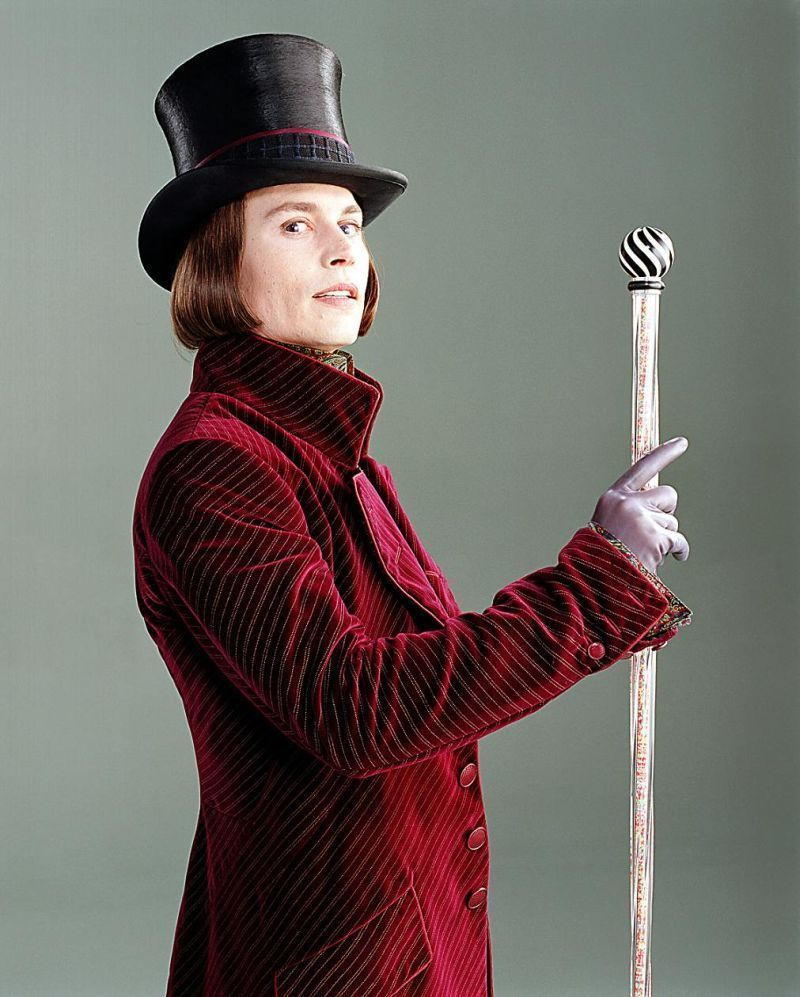charlie and the chocolATe factory - Tìm với Google ...