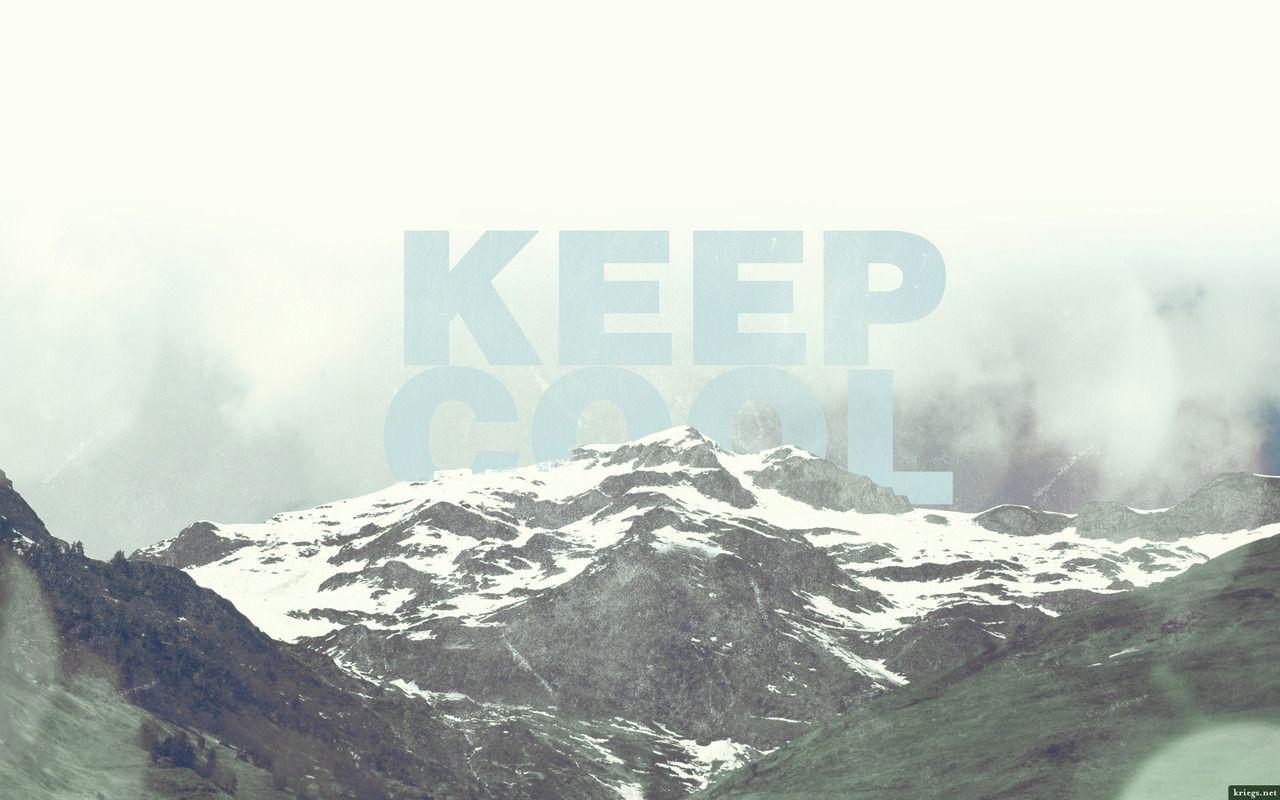 Most Inspiring Wallpaper Mountain Hipster - f88c624200c9f63b8bd8ba7a39b45cd3  You Should Have_773425.jpg