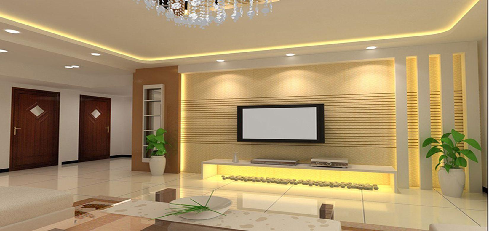 Simple interior #design #livingroom Visit http://www.suomenlvis.fi/