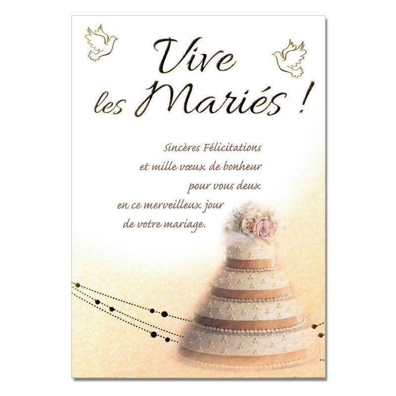 mot pour carte de mariage 765 cartes mots du bonheur mariage pice monte.Les 20 Meilleures