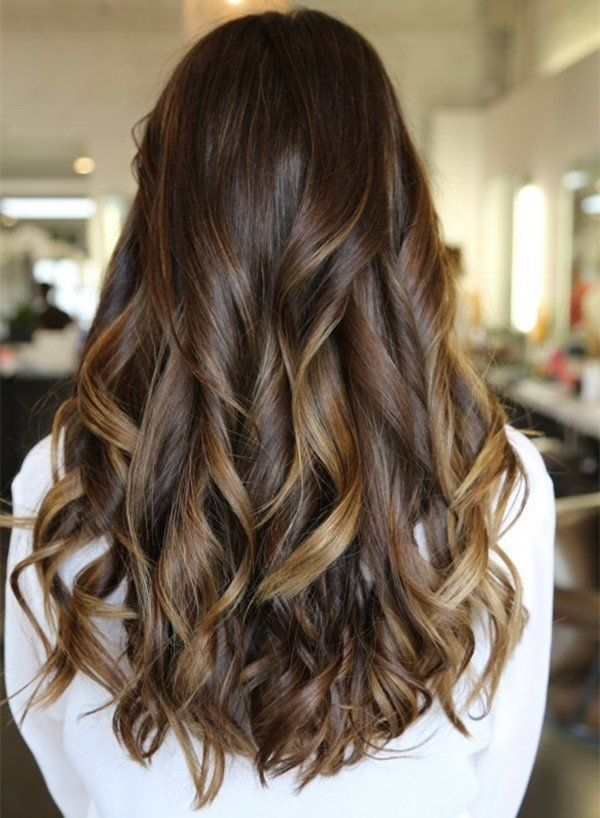 Resultado De Imagen Para Selena Gomez Cabello Balayage Long Hair Styles Hair Color Highlights Hair Styles