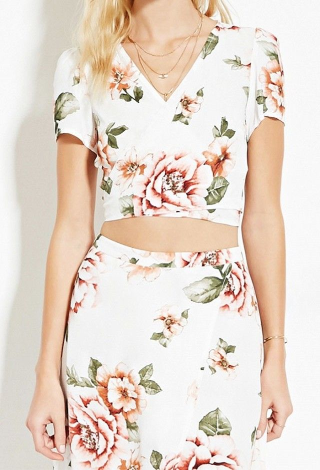 the best pieces from forever 21's new arrivals  who what