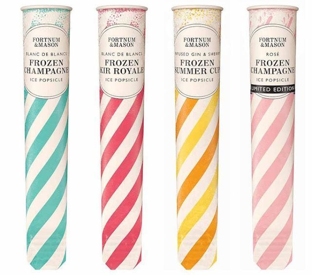 Fortnum & Mason Champagne Popsicles | The Terrier and Lobster #champagnepopsicles Fortnum & Mason Champagne Popsicles | The Terrier and Lobster #champagnepopsicles Fortnum & Mason Champagne Popsicles | The Terrier and Lobster #champagnepopsicles Fortnum & Mason Champagne Popsicles | The Terrier and Lobster #champagnepopsicles Fortnum & Mason Champagne Popsicles | The Terrier and Lobster #champagnepopsicles Fortnum & Mason Champagne Popsicles | The Terrier and Lobster #champagnepopsicles Fortnum #champagnepopsicles