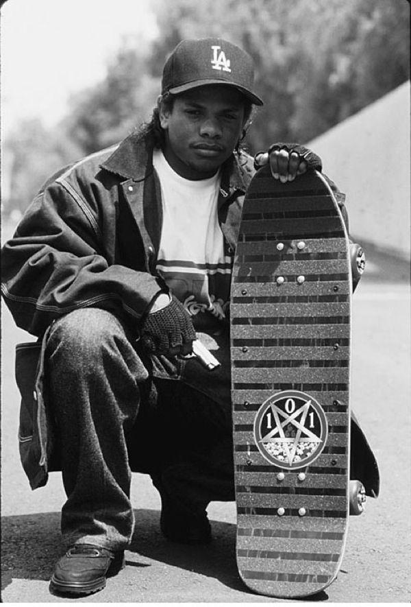10 Celebrities That Shouldn T Pretend To Skate Hip Hop Images Hip Hop Music Hip Hop