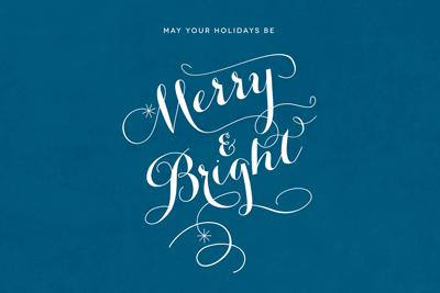 A roundup of holiday wallpaper freebies