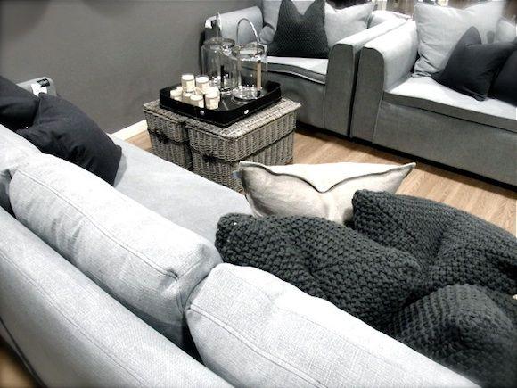 sofa ny