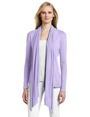 Women's Long Sleeve Cardigan