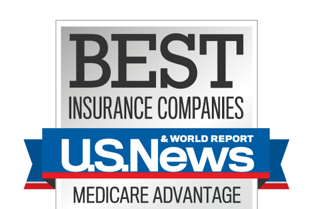 Top 25 Property Casualty Insurance Companies In The Us In 2020