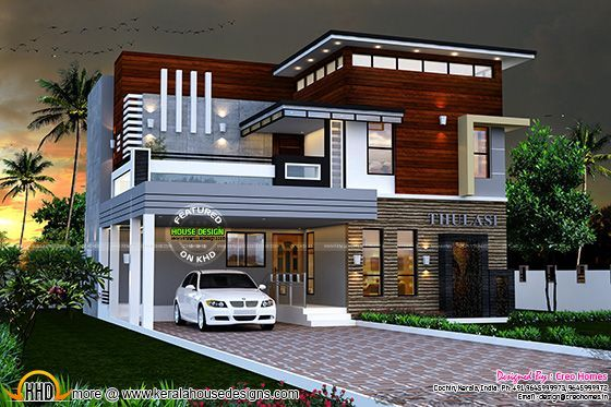Perfect September Kerala Home Design Floor Plans Container Home Floor Plans Kerala Home  Design Plans