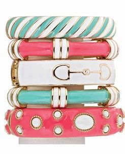 fornash bangles...i own a couple from this brand and love them.