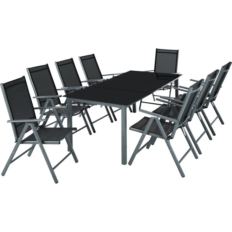 Salon de jardin | Window grill design, Furniture, Outdoor chairs