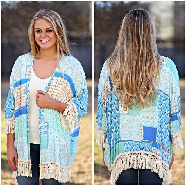 Kimonos are so comfy and cute to dress up and also wear with jeans. Kikilarue.com and use KLRREP_325 for 30% off your first purchase! #klrbassador #plussize #trendymom #momsonabudget #piko #plussizeclothing #leggings #ootd #wiw #klraddict #fashion #onlineboutique #couponcode #kikilarue #outfitidea #tunics #kimonos #igfashion #igblogger #shoes #shopoholic #clearance #couponcode