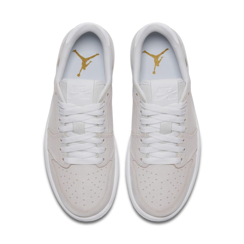 75eada8a7f9 Air Jordan 1 Retro Low NS Women's Shoe - White | Products | Air ...