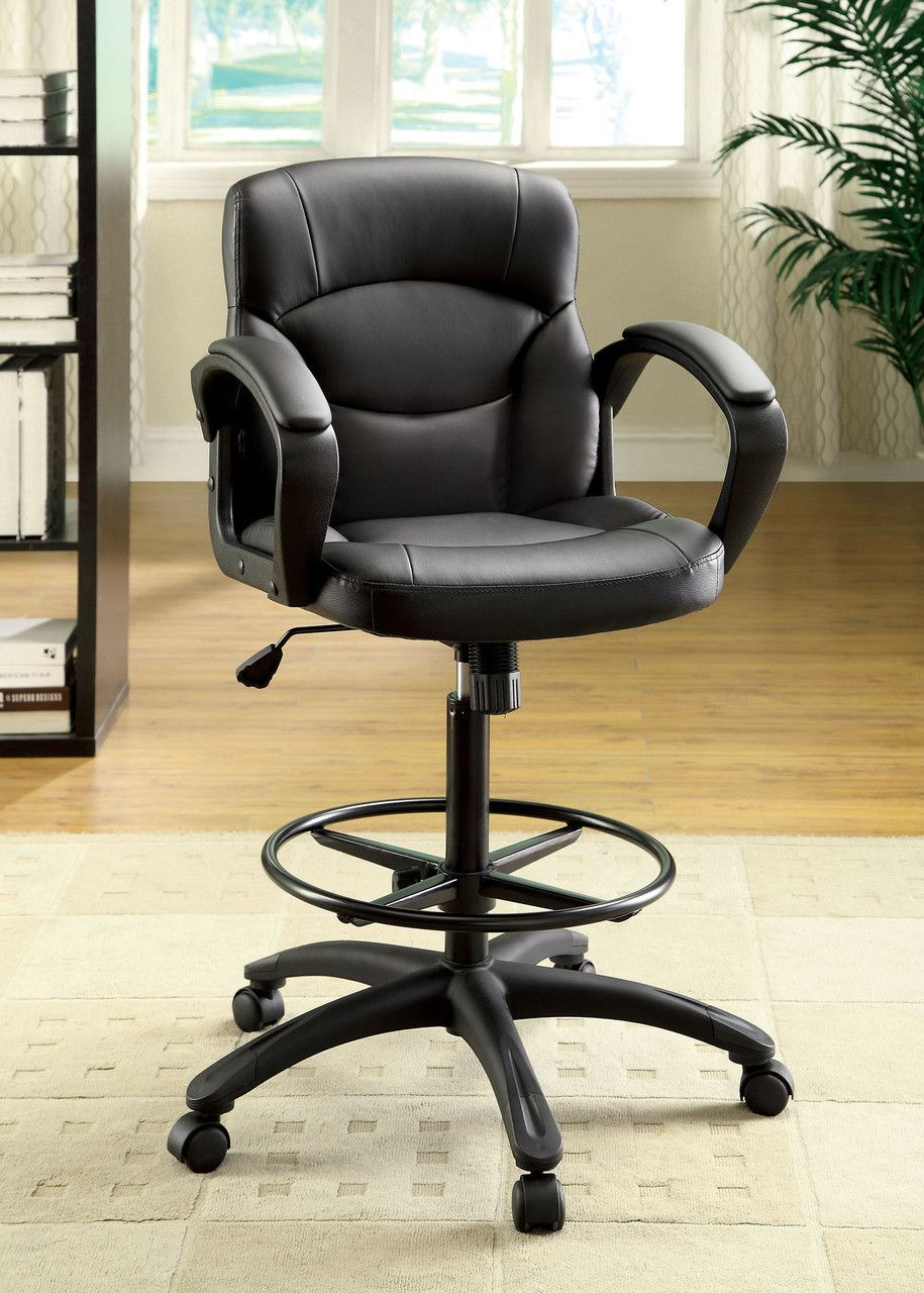 Cm Fc610 Belleview Collection Office Chair This Adjustable Offi Ce