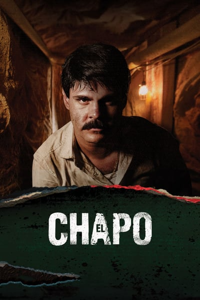 El Chapo Serie Temp 1 3 Descargar Por Torrent Series Completas En Espanol Series Y Peliculas Buenas Series