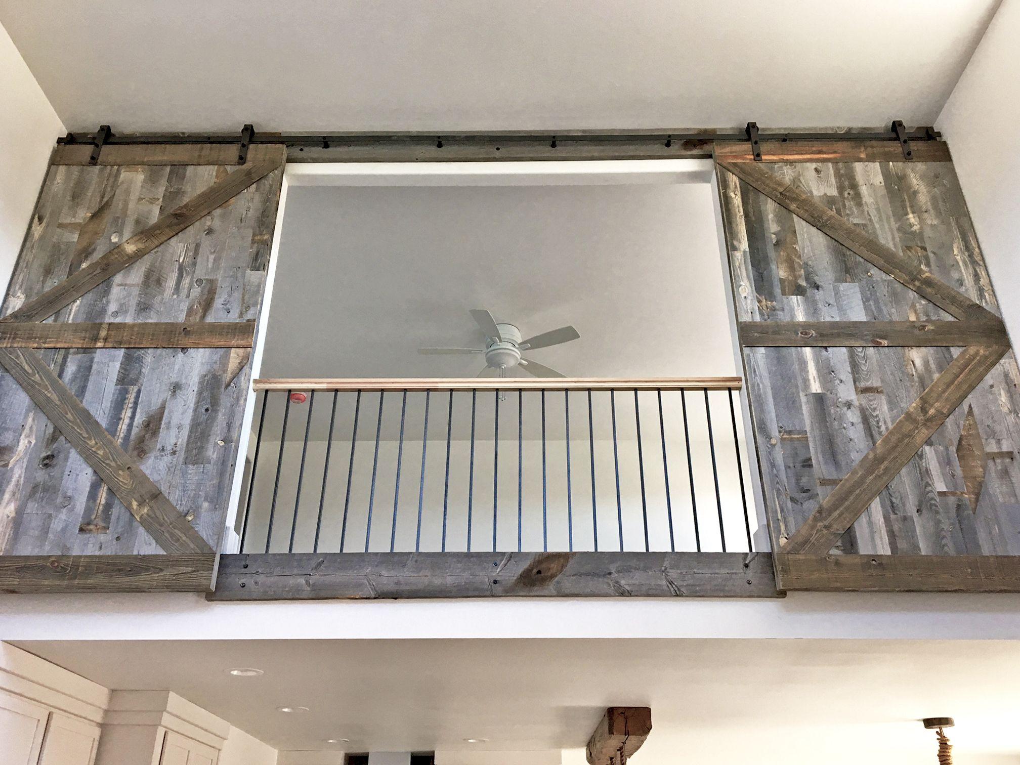 Reclaimed Wood Barn Doors Reclaimed Wood Siding Interior Barn Doors Reclaimed Wood Paneling