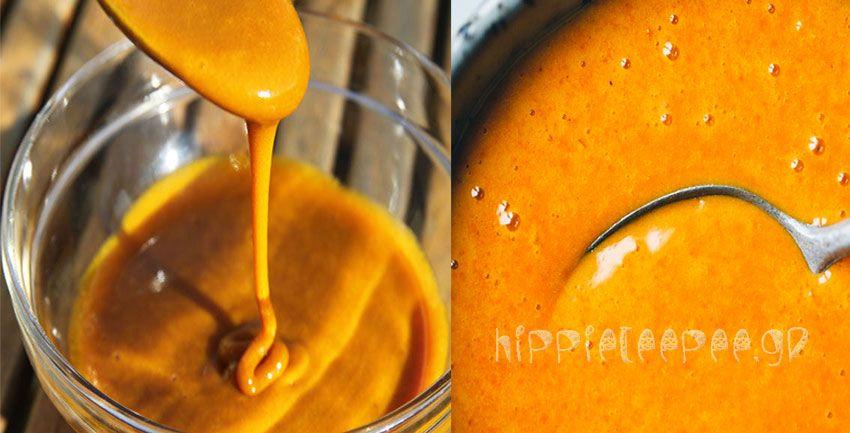 Χρυσο Μέλι: Κουρκουμάς με Μέλι. Το Ισχυρότερο Αντιβιοτικό με Αντικαρκινικές Ιδιότητες