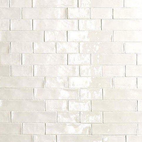15++ Bathroom wall texture info