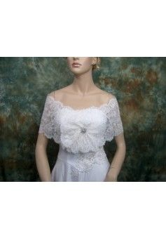New Hot Wedding Jackets #USAPS97076426