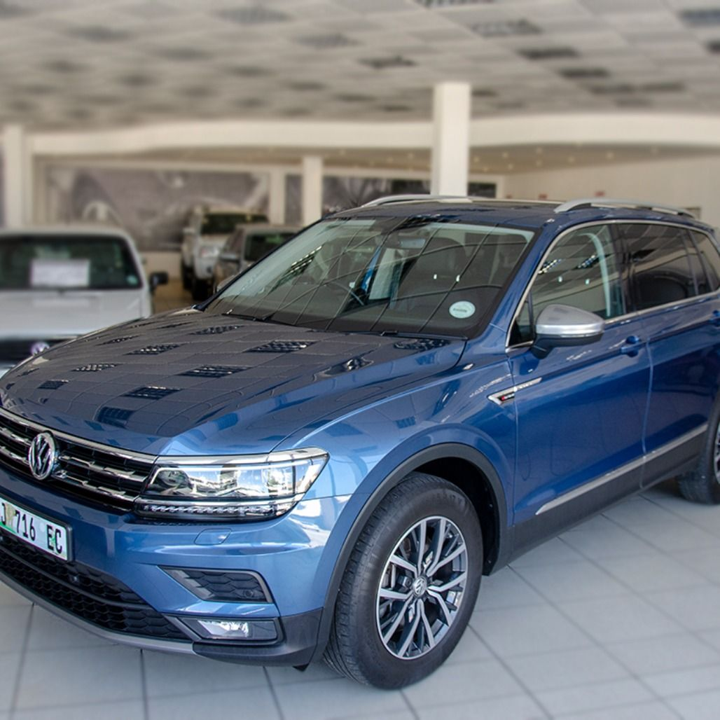 Sold Wedosellcars Http Prestigeautosales Co Za 7 Seater Suv Volkswagen Four Wheel Drive