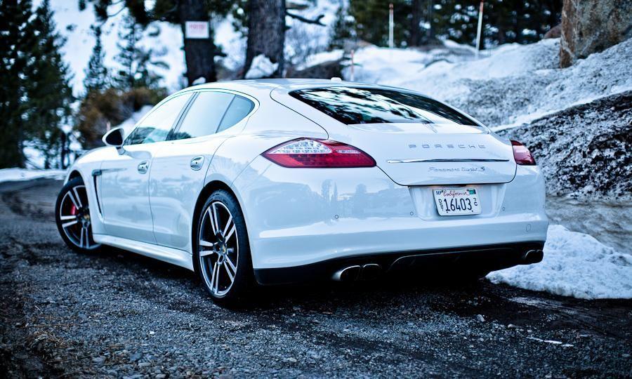 1000 fikir porsche cajun pinterestte porsche 911 porsche ve ferrari - Porsche Panamera White 2014