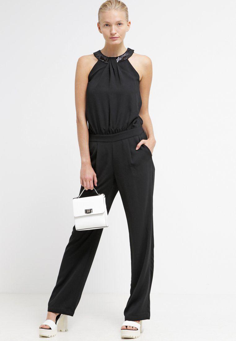 ESPRIT Collection Combinaison Femme