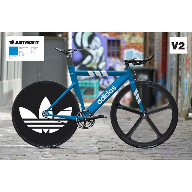 We Are A Social App Dedicated To Fixie Bikes On Smartphone Join