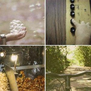 Abertura traz pequenas cenas que remetem a nossa memória afetiva. Confira! (TV Globo)