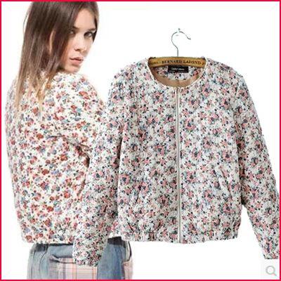 Coat shirt design for ladies