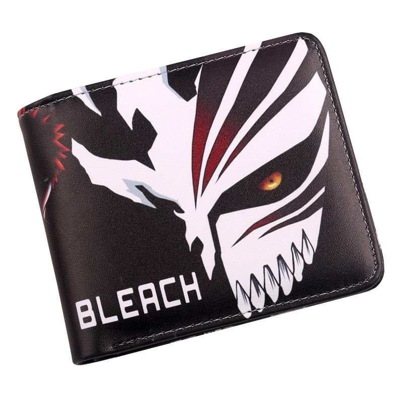 Bleach wallet price 1695 free shipping