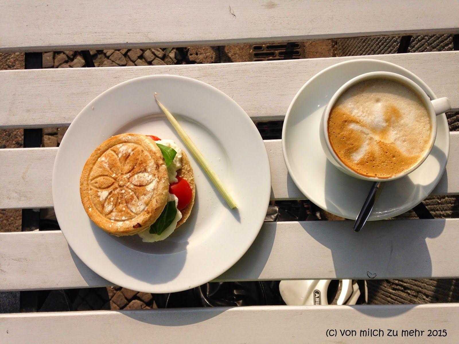 Tigelle: kleine Köstlichkeiten aus Dinkel-Mehl
