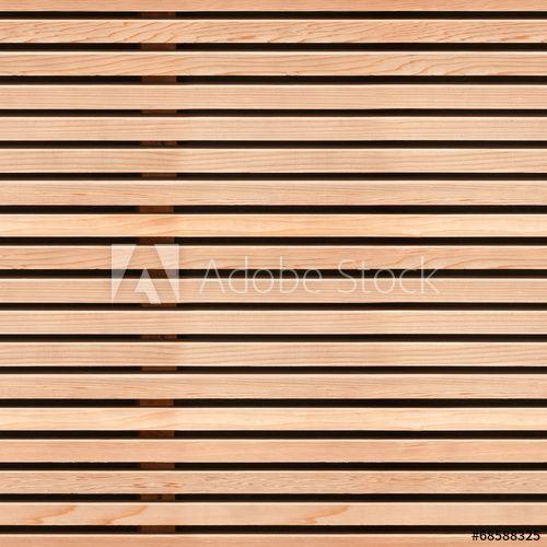 holz verkleidung textur naturmaterial nahtlos muster seamless patterns wallpaper. Black Bedroom Furniture Sets. Home Design Ideas