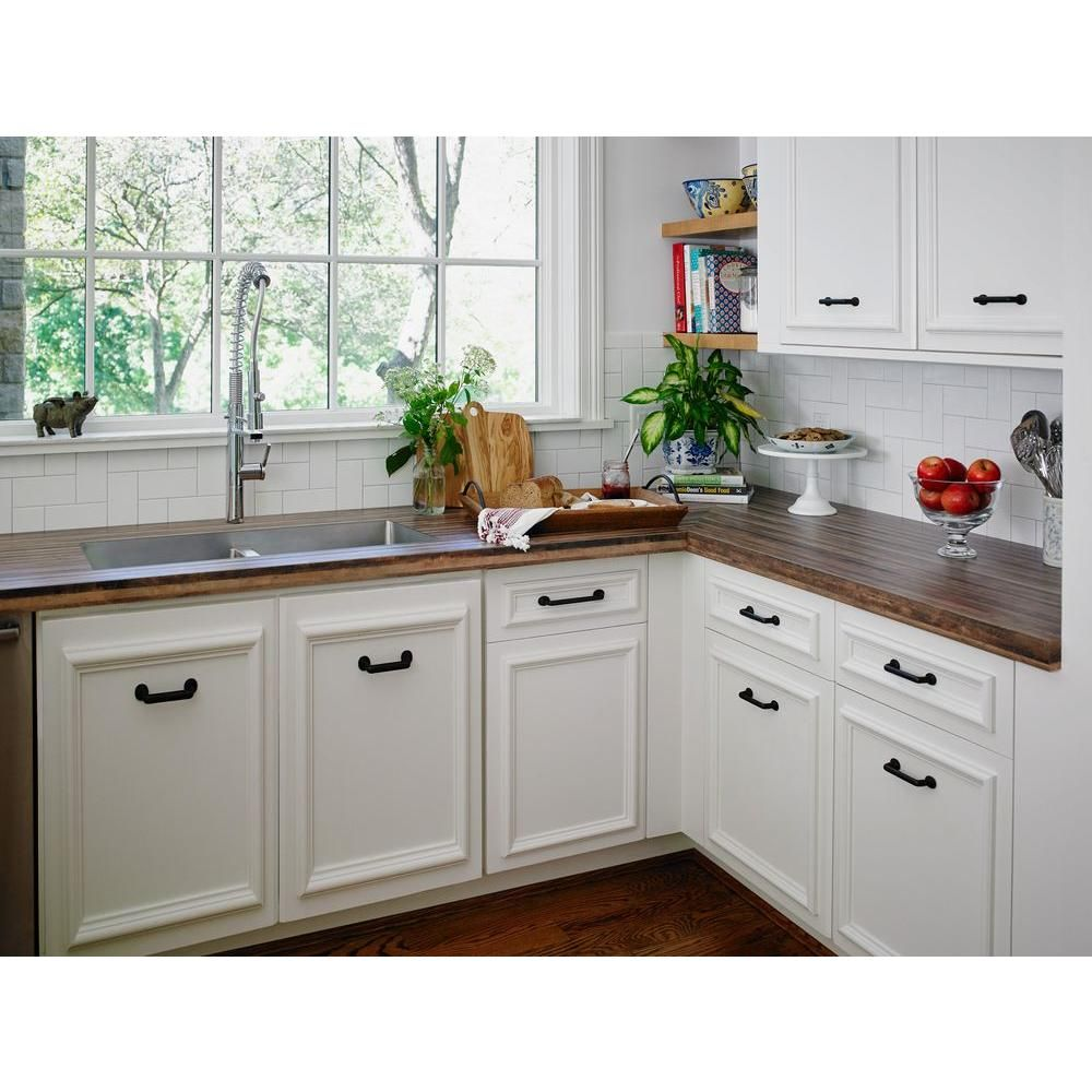 Formica Laminate Kitchen Cabinets: FORMICA 5 In. X 7 In. Laminate Countertop Sample In