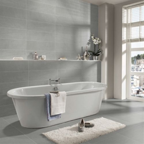 Vitra Bagno Vitra Stone By Stone Beige Scored - 600x200x9mm | Wall And