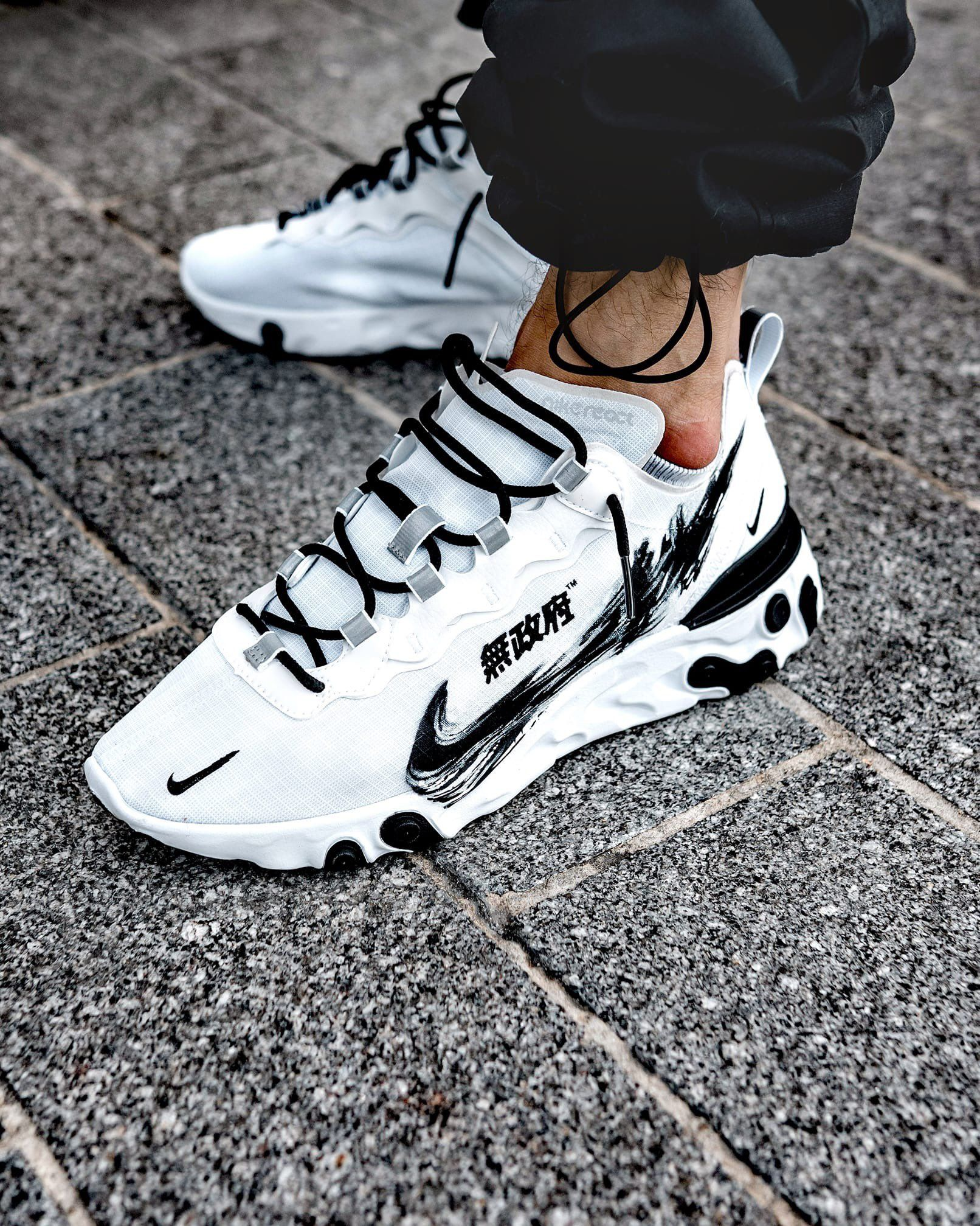 Modern Notoriety On Twitter Sneakers Fashion Mens Nike Shoes Sneakers Men Fashion