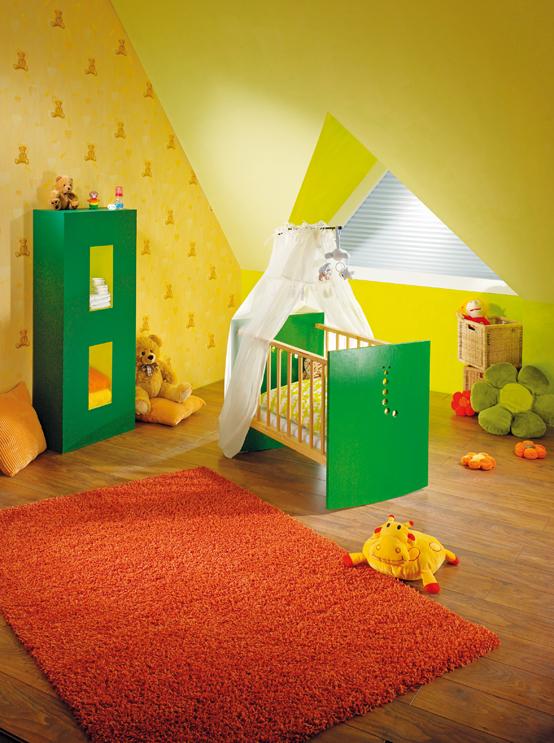 babywiege selber bauen die passende anleitung gibt 39 s nat rlich bei uns also nachbauen und. Black Bedroom Furniture Sets. Home Design Ideas