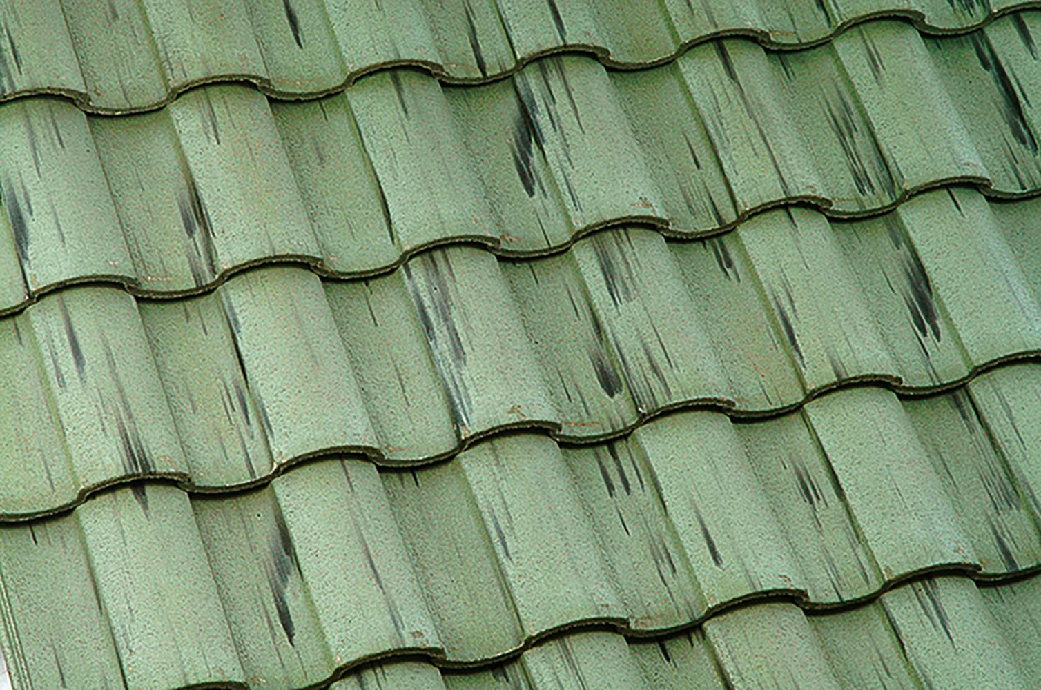 39507 Capistrano Moss Creek Clay Roof Tiles Clay Roofs Concrete Roof Tiles