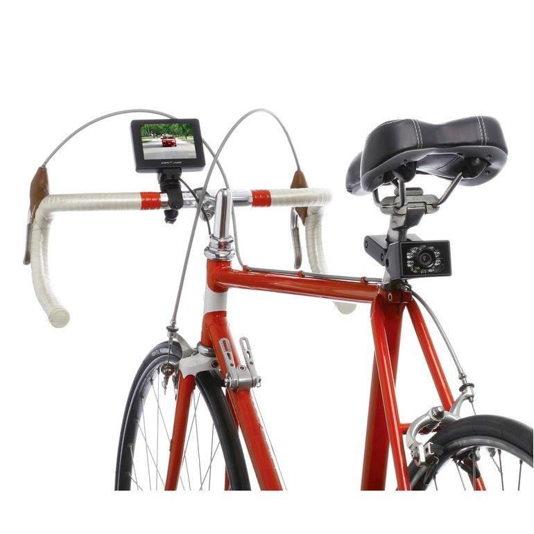 Bicycle Rear View Camera Reviews Camera Reviews Rear View