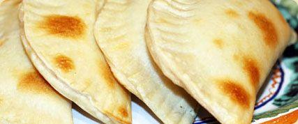 Spanish food dishes recipes spanish cuisine pinterest spanish spanish food dishes recipes forumfinder Images