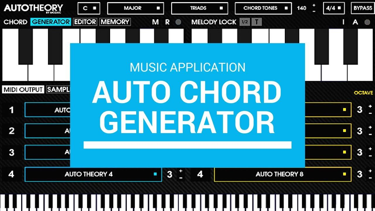 Piano Chord Finder Online Gallery Piano Chord Chart With Finger