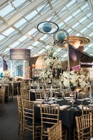 adler wedding photos Google Search in 2020