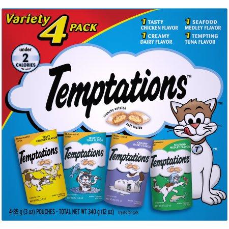 Pets Chicken Flavors Cat Treats Treats