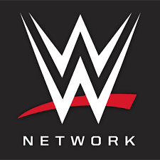 WWE APP WWE NETWORK STREAM LIVE MATCHES Wwe champions