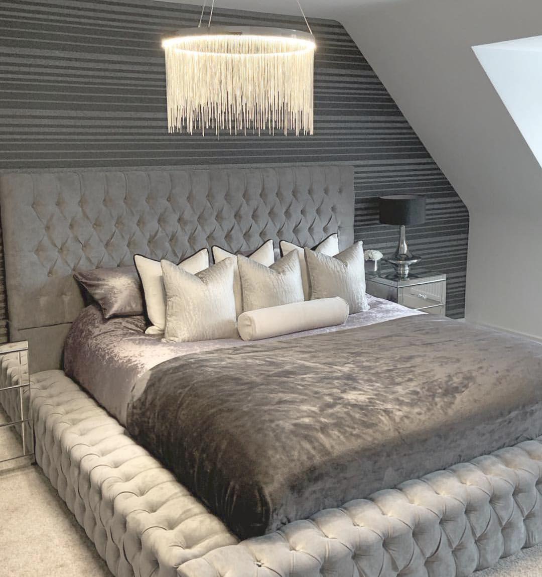 12+ Home decor inspiration instagram information